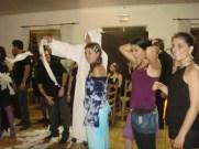 Halloween do Ateliê 2009 024