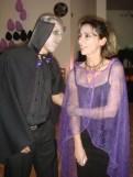 Halloween do Ateliê 2009 042