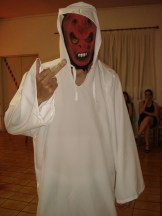 Halloween do Ateliê 2009 046