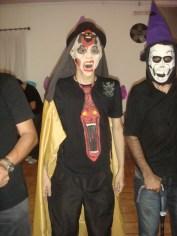 Halloween do Ateliê 2009 048