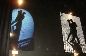 Bailes de 05 e 06 de dezembro de 2009 011