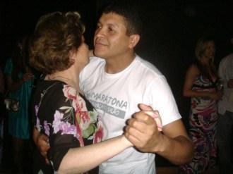 Bailes de 05 e 06 de dezembro de 2009 036