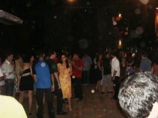Bailes de 05 e 06 de dezembro de 2009 043