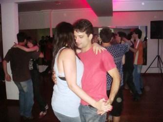 Bailes de 05 e 06 de dezembro de 2009 060