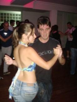 Bailes de 05 e 06 de dezembro de 2009 071