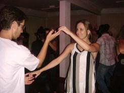 Bailes de 05 e 06 de dezembro de 2009 073