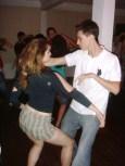 Bailes de 05 e 06 de dezembro de 2009 080
