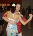 Bailes de 05 e 06 de dezembro de 2009 127