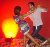 Bailes do dia 19_12_09 022