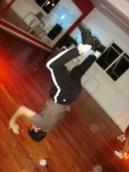 Bailes do dia 19_12_09 035