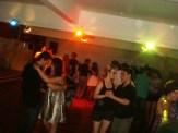 Bailes do dia 19_12_09 051