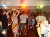 Bailes do dia 19_12_09 052
