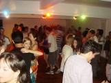 Bailes do dia 19_12_09 053