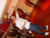 Bailes do dia 19_12_09 055