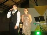 Jantar Gala Show 28_11_09 048