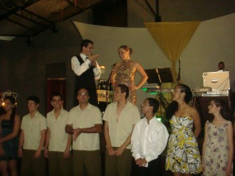 Jantar Gala Show 28_11_09 052