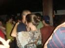 I Zouk in Floripa sábado 21_11_09 118