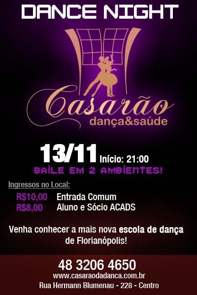 baile 13_11