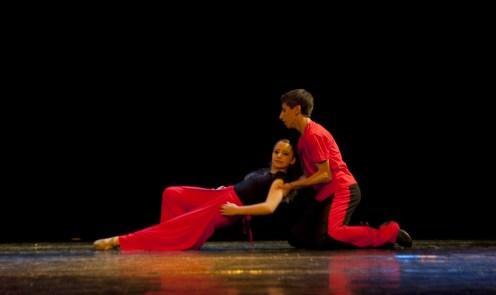 Casa de Dança Tatiana Asinelli (2) - Gravity - crédito Dub Fotografia