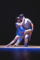 Casarão da Dança (6) - Crédito Guilherme Amaral