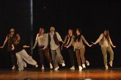 Cia. Dançar Lissandra Rodrigues (3) - Crédito Amir Sfair Filho