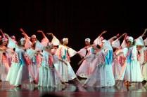 Escola de Ballet e Arte (2) - Credito Reginaldo Azevedo