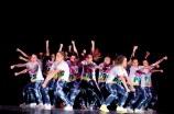 Grupo de Dança Andreia Mendes (3) - Crédito Claudio Etges