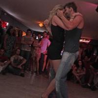 Os sonhos que a música tece na dança para 2013