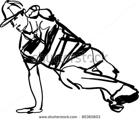 Técnicas De Footwork  Sling Shot