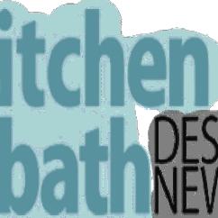 Kitchen Bath Design Foldable Cart Publicity News