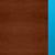 BARBARA BROWN BLUE