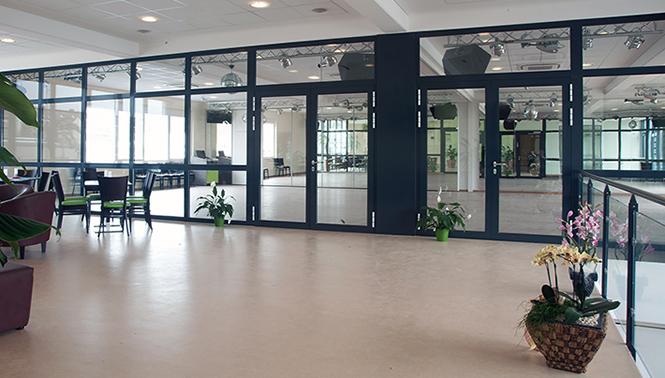 saumweber normal21 - Discofox mit Manfreds TANZBAR in der Tanzschule Saumweber-Fischer in Pforzheim