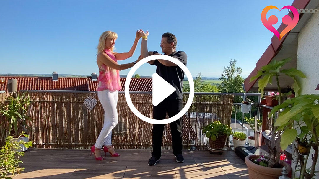 balkon tanzeiheit 9 01 - Discofox