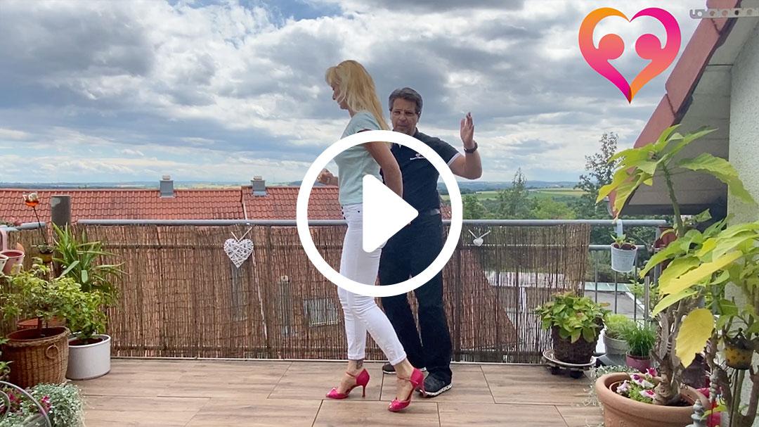 balkon tanzeiheit 10 01 - Discofox