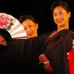 YOSAKOIソーラン(2006年)大賞は、天舞龍神