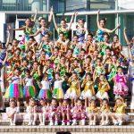 基山町文化祭