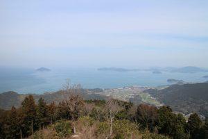 二丈福吉と姫島