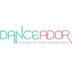 Danceador Icon