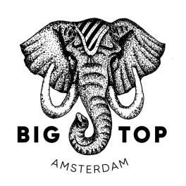 Big Top Amsterdam
