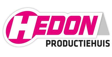Hedon Productiehuis
