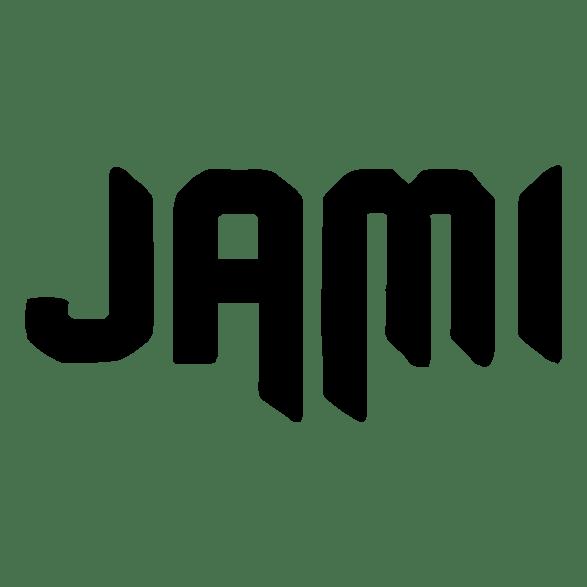 Jamil Yousef
