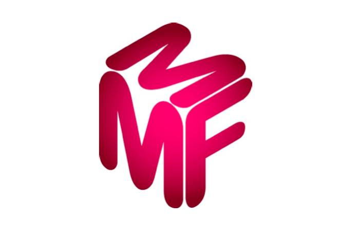 MMF Report