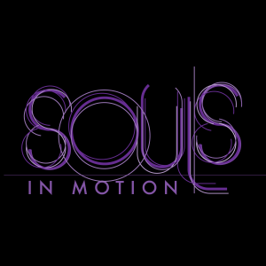 Souls in Motion Square-01