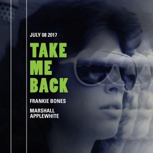 Take Me Back Square-01