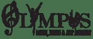 olympus_black_preview
