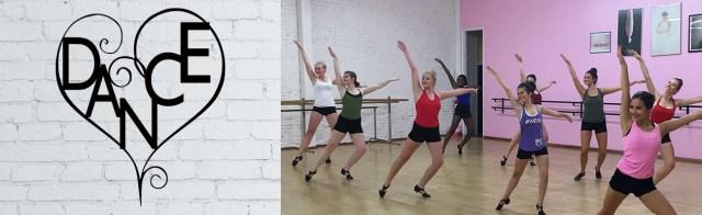 Dance Arts- Dance Studios Near Me | Dance Studios Visalia