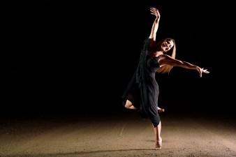 cynthia-rogers-dance-0004-edit