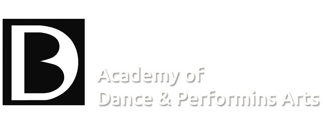 DANCEBITES FRANCHISE