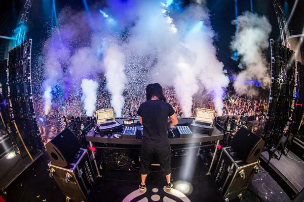 Bassnectar_-Credit-aLive-Coverage