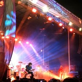 Dispatch Performing at AZ Roots Festival (2)